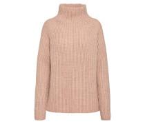 Pullover 'arwen' rosa
