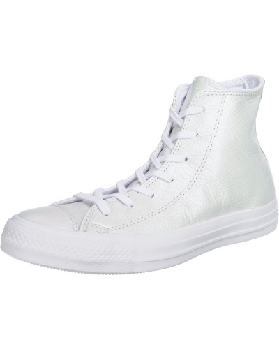 'Chuck Taylor All Star' High Sneakers
