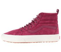 Sneaker 'Sk8-Hi Mte' himbeer