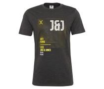 T-Shirt 'jcolucas'