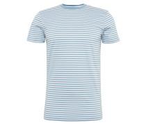 T-Shirt 'shdmax SS O-Neck'
