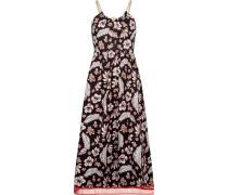 Kleid 'petra'