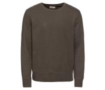 Sweatshirt 'Evert Light Sweatshirt'