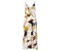 Damen - Kleider 'AbelineGZ dress' creme