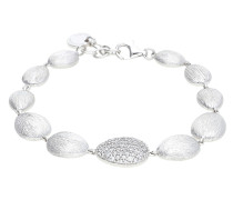 Armband 'Elaia' silber