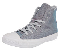Sneaker 'chuck Taylor ALL Star Starware - HI'