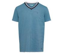 T Shirt türkis
