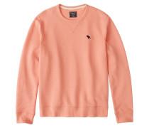 Sweatshirt 'icon Crew'