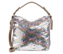 Handtasche 'Pamina Sequin'