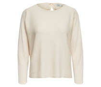 Pullover 'sophina' offwhite