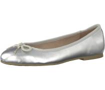 Ballerina silber