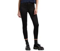 'Liberator' Jeans schwarz