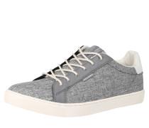 Sneakers 'jfwtrent' grau