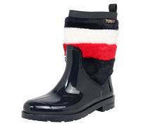 Gummistiefel 'corporate Rain Boot'