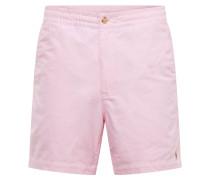 Shorts 'cfprepster6S-Flat-Short'
