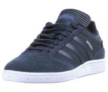 Sneaker 'Busenitz Pro' navy