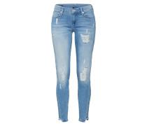 Jeans 'halle Lacey' blue denim