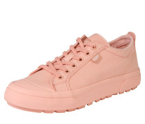 Sneaker 'Aries' apricot