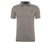 Poloshirt 'SS Slim Fit-Short Sleeve-Knit'