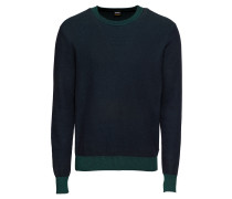 Pullover 'Aface 10212936 01'