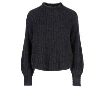 Pullover 'aluna' schwarz