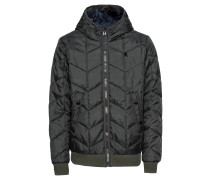 Steppjacke 'Whistler meefic quilted hdd bomber'