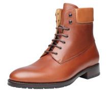 Boots 'No. 638' cognac