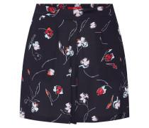 Shorts navy / mischfarben