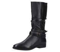 Stiefel 'Calstri' schwarz