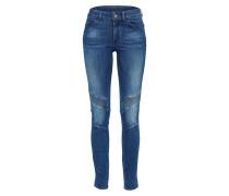 Jeans '5622 d-Motion 3D' blue denim