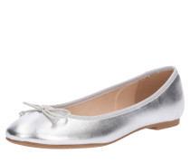 Ballerina 'Berta' silber