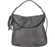 Handtasche 'Dafina Aurora'