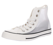 Sneaker 'chuck Taylor ALL Star - HI'