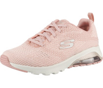 Sneakers Low 'Sketch-Air Extreme' pink