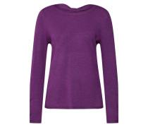 b7cd7b5da9 COMMA Pullover | Sale -63% im Online Shop