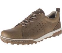 Urban Lifestyle Freizeit Schuhe braun