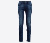Jeans 'Morty 9012' blue denim