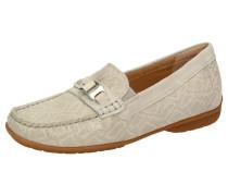 Slipper 'Cortizia-706' beige