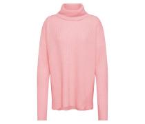 Pullover mit Kaschmiranteil 'Allegra' pink