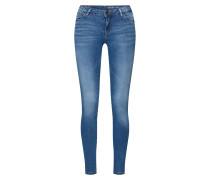 Jeans 'nmkimmy NW Skinny Jeans'
