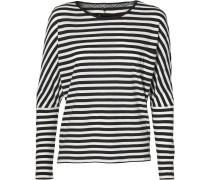 T-Shirt 'LW ESS Striped L/S T-Shirt'