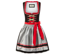 Dirndl 'Patty'