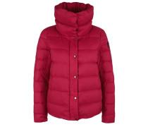 Jacket himbeer