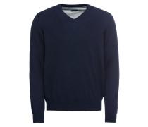 Pullover '7350' schwarz