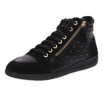 Sneaker 'D Myria' schwarz