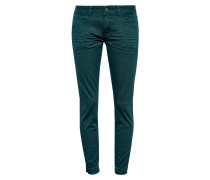 'Sadie' Jeans tanne