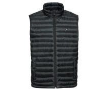 Steppweste 'core LW Packable Down Vest'