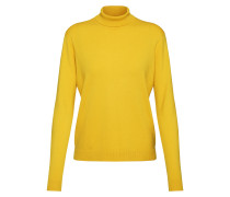 Pullover 'feluca' gelb