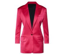 Blazer 'fves18052K' pink
