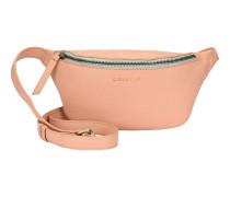 Gürteltasche 'Dany Belt Bag'